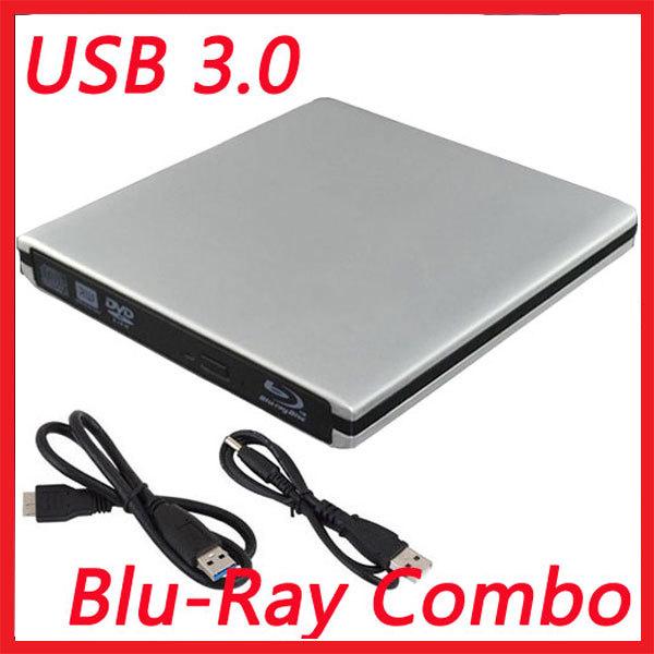 Download Blu Ray Dvd Player Mac