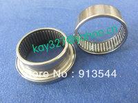 peugeot 206 bearing DB70216+NE70214,5132.72/5132.65+5131.A6/5131.95