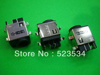 dc power jack for Samsung RV709,RV718,RV711,RV720Series