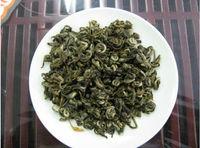 250g ( 5packs) Chinese Super process Organic oolong tea tikuanyin tea Snow white Free shipping