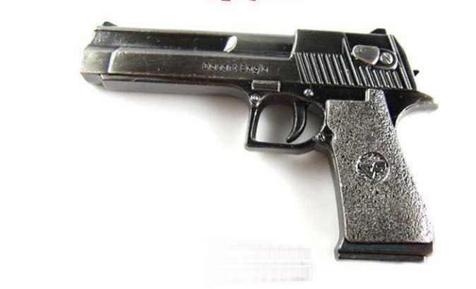 New Guns Designs New Design Gun Color Desert