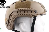 EMERSON FAST Helmet PJ TYPE-economical Tan free shipping