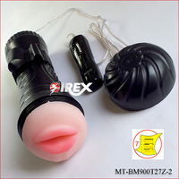 Sex doll Pink Butt Realistic Vaginas 7 function pocket pussy flesh light style male masturbators sex toys for men
