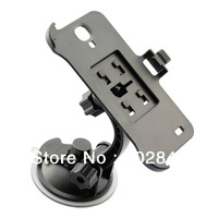 Vehicle Windshield Car Rotating Holder Stand Mount For Samsung Galaxy S4 i9500