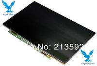 For Acer ultrabook S3 951  B133XW03 V.3  B133XW03 V.0 screen
