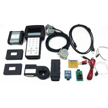 Hotsale !!! DataSmart3+ data smart3 data smart 3 [FULL IMMO] With Original License