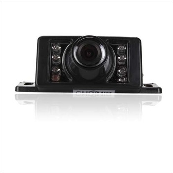 CMOS/CCD Car Rear View Camera  Back UP Camera 170 Degrees High-definition and wide viewing  Free Shipping