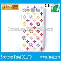 New 2013 Faost hot  selling crystal  mobile phone case,multi colors cool cell phone case,free giveaways,alibaba express