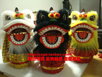 Chinese style commercial unique gift decoration Large