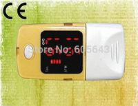 2014 CONTEC NEW Fingertip Oximeter --- 50L