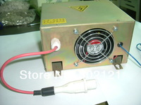 Hongyuan 60w CO2 Laser Power Supply for Laser Cutting Machine