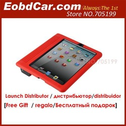 2013 Original Launch x431 auto diag scanner for Ipad &amp; Iphone x-431 auto diag x431 scanner update online(Hong Kong)