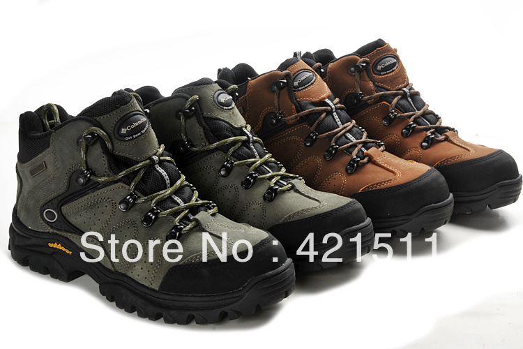2013 casual summer breathable running comfortable outdoor climbing trekking mountain shoes fashion brand sport shoes sneaker men(China (Mainland))