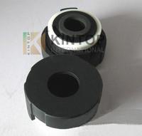 2pcs/lotHID XENON BULB ADAPTER HOLDER BASE, H7 HID Bulb Holder Adapter for BM/W 3series E46(98-04)