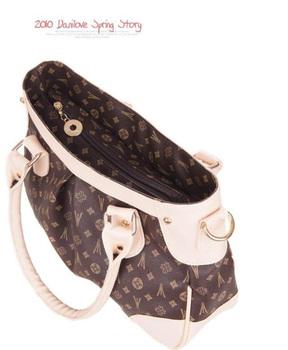 designer handbag wholesale women bags plaid drop shipping fashion handbags for women and summer women bag and shoulder bag