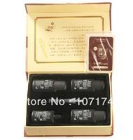 Big Sell HK POST 100% Original real result sunburst hair growth 6in1 shou bang Help Hair regrow