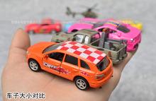 wholesale diecast car for sale