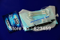 free shipping, 35%HP Teeth Whitening clinic Kit.