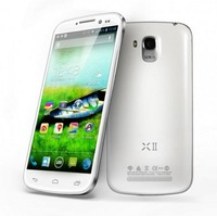 2013 original 5.0 FHD screen UMI X2 MTK6589 Quad Core 2GB RAM 32GB ROM Andriod 4.1 Phone /joey