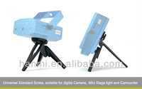 Free Shipping + Tracking Number 1PC Black Table Mini Tripod for Digital Camera, Mini Stage Light, Camcorder