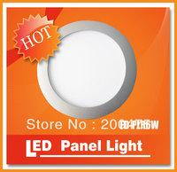 Best sale 56pcs 24VDC 10W RGB round led panel licht special for German market