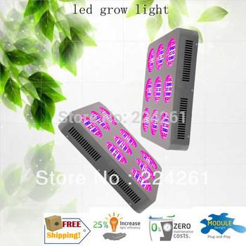 discount grow lights SP112D-315w dropshipping to replace diy outdoor bar diy outdoor bar