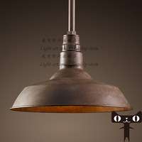 IKEA restaurant,living room pendant light,1 light metal bar pendant,ceiling light