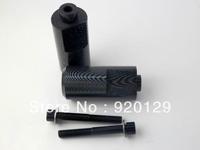 Carbon Frame Slider For 98-02 Kawasaki ZX6R 98-03 ZX9R 01-04 ZX12R ZX 6R 9R 12R