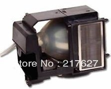 Compatible projector lamps SP-LAMP-018 for Infocus LPX2 LPX3 X2 X3 DEPTH Q C110 C130(China (Mainland))