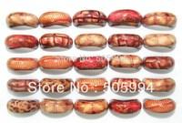 Wholesale jewelry lots 100pcs Mixed lot Natural Wood Fashion Rings mix HOT SELL, Free Shipping  FREE SHIPPING