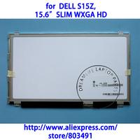 FOR S15Z 15.6 WXGA HD LAPTOP LCD SCREEN