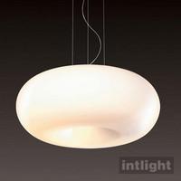 Pendant light brief modern lighting child real energy-saving lamps balcony lamp