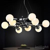 Pendant light brief modern restaurant lamp child lamp modern lighting lamps personality