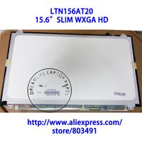 LTN156AT20, 15.6 WXGA HD LAPTOP LCD SCREEN
