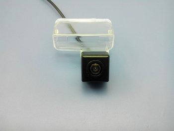 Free shipping 2011/2012 2012 Toyota Camry Toyota Yi Zhi, reversing camera