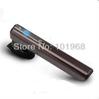 Cheap V 3.0 Bluedio MX100 smart bluetooth mono headset