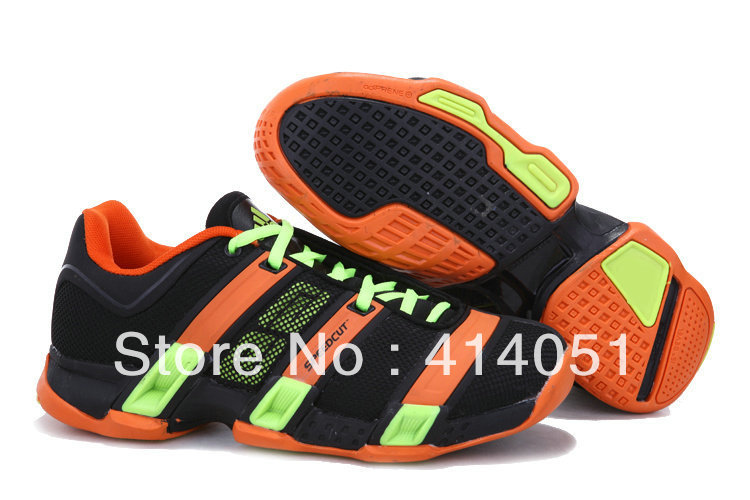 Free Shipping 2013 new arrive AD,mens outdoor running shoes,Hot selling,Top quality, sports shoes ,size 40-44(China (Mainland))
