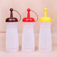 minder order$15 free shipping Japanese style pot seasoning pot soy sauce pot of vinegar leak proof