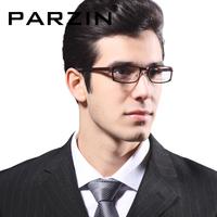 Parson 2013 commercial paragraph of aluminum magnesium alloy frames myopia glasses frame myopia