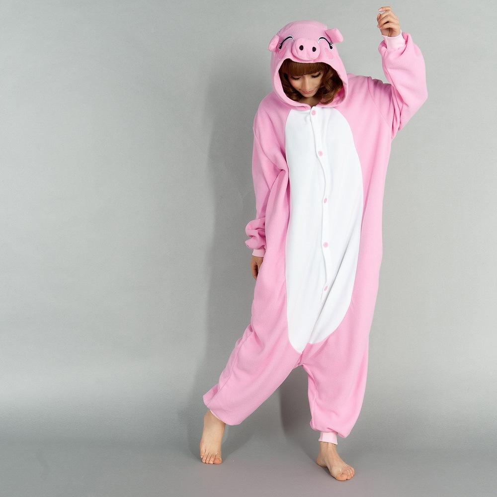 Pink pig coupon