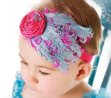 wholesale kids headdress