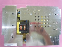 KPS300-01A 34005553 34006236 34006304   LED LCD TV power board Spot sales  Quality  OK