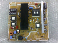 S42AX-YD12 YB08   BN44-00273C.42;PSPF321501A LJ44-00182A   LED LCD TV power board Spot sales  Quality  OK