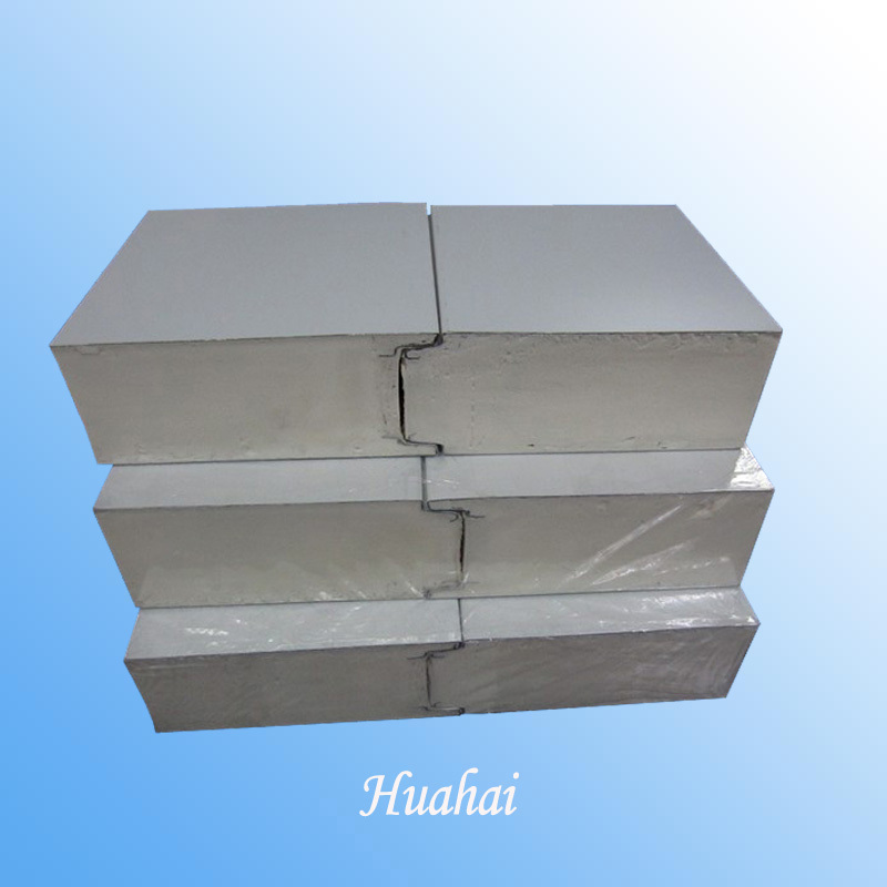 PU sandwich cold room panel(China (Mainland))