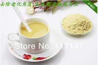 110g Lemon powder tea, Organic Lemon powder ,slimming tea,whitening tea,Free Shipping
