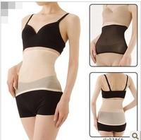Body Shaper Body Slimming Corset Abdominal Fat Burn Body Massage Belt Slimming Tummy & Waist Belt China Post Free Shipping