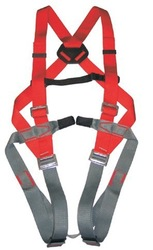 CAMP Full body harness, four points, electrician seat belts, seat belts of wind power, engineering seat belts 0922(China (Mainland))