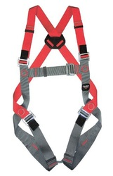 CAMP Full body harness, four points, electrician seat belts, seat belts of wind power, engineering seat belts 1247(China (Mainland))