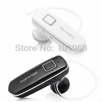 Bluedio DF630 Business Type General HD voice & low noise stereo bluetooth headset Music