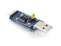 FT232 Module FT232 USB to Serial USB TTL  FT232R  FT232RL module